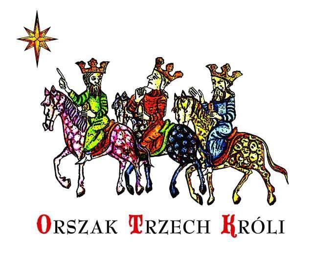 http://sp2zgorzelec.szkolnastrona.pl/container/orszak_trzech_kroli.jpg