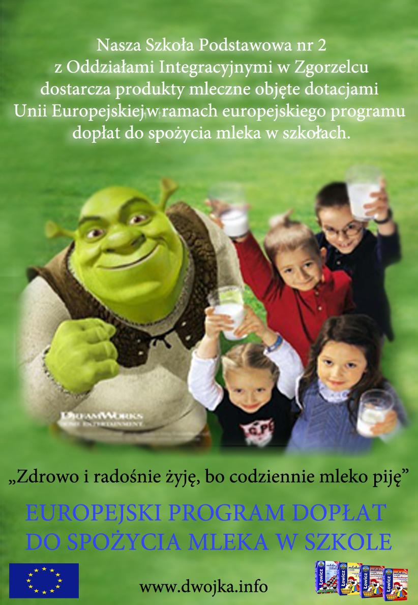 http://sp2zgorzelec.szkolnastrona.pl/container/shrek.jpg